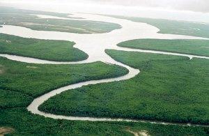 Há 18 mil anos, aumento brutal de chuvas transformou vegetação e relevo do Nordeste