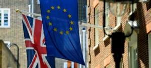Dallari comenta plebiscito desta quinta-feira (23) no Reino Unido