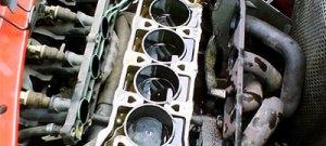 Estudo do atrito entre partes do motor pode gerar economia de combustível e manutenção