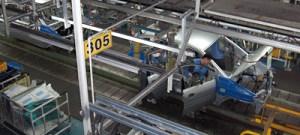 Empregabilidade do curso de engenharia de produção é de quase 100%