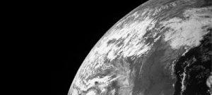 Experiência da Nasa permitirá saber mais sobre outros planetas