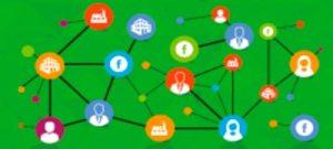 Campanhas de responsabilidade social ainda dialogam mal com seus públicos, mostra estudo
