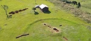 Arqueólogos reconstituem trajetórias e costumes dos povos Jê no Sul do Brasil