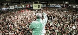 André Singer analisa consequências da aceitação da denúncia contra Lula