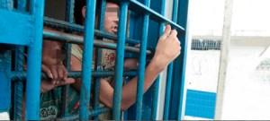 Professor da USP comenta rebelião em Manaus
