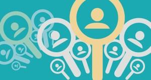 Escritório de Carreiras promove oficina sobre negócios sociais