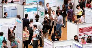 Pesquisas na graduação estimulam a formação de cientistas