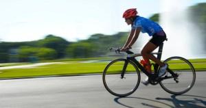 Ciclismo ganha destaque durante pandemia com aumento de adeptos e recorde de vendas