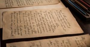 Editora da USP publica obras sobre o gênero epistolar