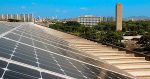 """Tecnologia """"concentrating solar power"""" inova ao transformar energia térmica em energia elétrica"""