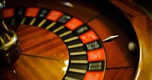 Senado discute legalização de jogos de azar