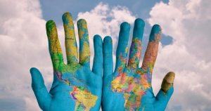Desenvolvimento sustentável deve ser orientado por direitos humanos