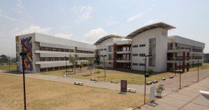 Escola de Artes, Ciências e Humanidades da USP oferece curso de verão