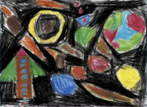 Livro reúne pesquisas e experiências de ensino de arte na escola