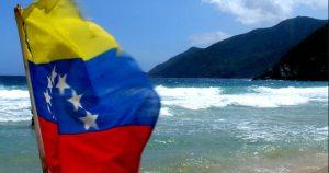 Venezuela fica isolada politicamente na América Latina