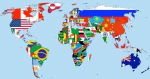 O ressurgimento do nacionalismo e o perigo do retrocesso
