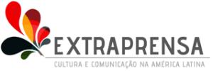 """Revista """"Extraprensa"""" lança novo volume"""