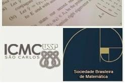 Inscrições abertas para prêmio de melhor tese em matemática