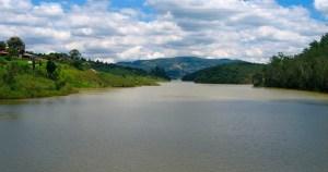 Com chuvas insuficientes, abastecimento das hidrelétricas ficará prejudicado