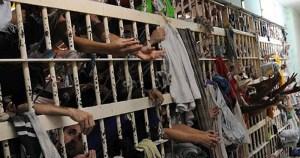 """""""Não há transparência sobre gastos com presos"""", diz pesquisador"""