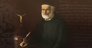 Obra completa de António Vieira tem 30 volumes e textos inéditos