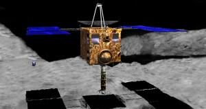 Sonda Rosetta inaugurou nova era nas pesquisas espaciais