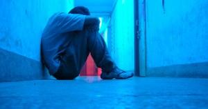 Psicólogo pode ser solução para mal-estar contemporâneo