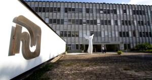 Hospital Universitário engloba quatro grandes áreas da medicina