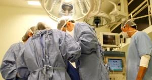 Cirurgia Metabólica é alternativa para controle de diabete tipo 2
