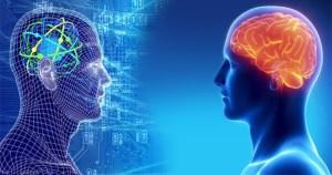 Projetos da USP sobre computação cognitiva recebem apoio da IBM