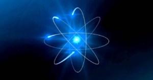 As origens dos elementos que formam tudo que conhecemos