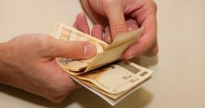 Reforma das despesas é um desafio maior que reforma tributária