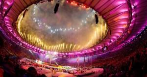 Brasil vive vácuo institucional no patrocínio esportivo