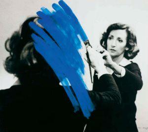 """Revista """"ARS"""" traz debates sobre as artes visuais, da pintura ao cinema"""