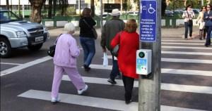 O que faz a diferença no trânsito