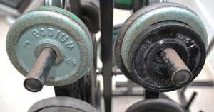USP recruta idosos para estudo sobre atividade física