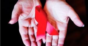 USP busca voluntários para testar nova droga de prevenção ao HIV