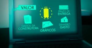 Projetos da USP integram plataforma de inovação e políticas públicas
