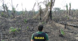 Verdades inconvenientes sobre a proposta de Lei Geral do Licenciamento Ambiental