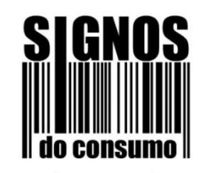 """Revista """"Signos do Consumo"""" discute semiótica em marcas"""