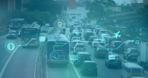 Plataforma permite criar soluções para cidades mais inteligentes