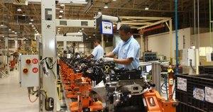 Empresas menos endividadas ainda não retomaram investimentos