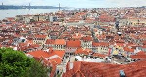 Barcelona e Lisboa enfrentam grave crise de moradia urbana