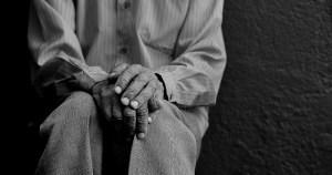 HC de Ribeirão Preto procura voluntários com Parkinson
