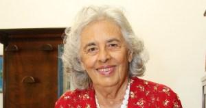 Morre a professora Ecléa Bosi