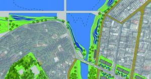 Revista traz estudos e ideias para uma infraestrutura urbana verde