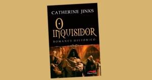 O Inquisidor traz olhar profundo e divertido sobre a França medieval
