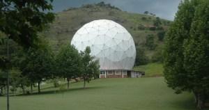 Astronomia no País é recente, mas com contribuições importantes