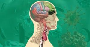 Combinação de cigarro e álcool aumenta risco de câncer