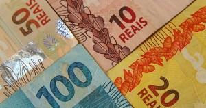 Salário mínimo ultrapassará R$ 1 mil em 2020